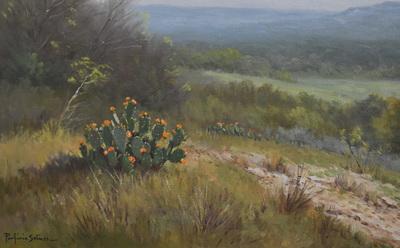 20_x_24_blooming_cactus1