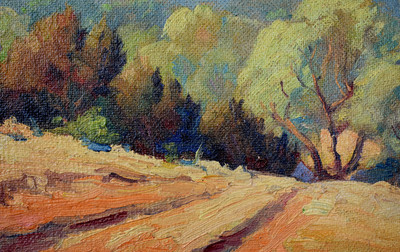 Landscapedetail