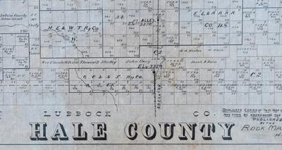 Halecountydetail