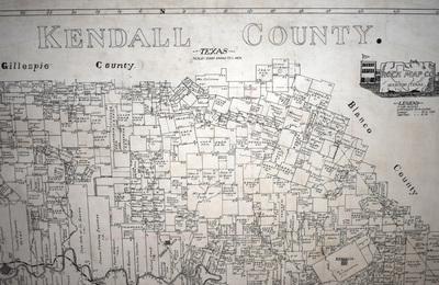 Kendallcountydetail