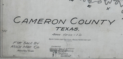 Cameron_county_detail
