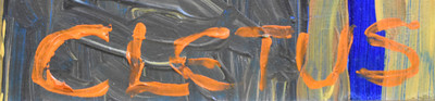 Orange_church_signature