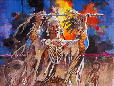 Native__american3