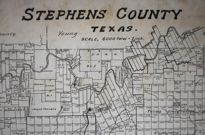 Stephens_county_detail_sm