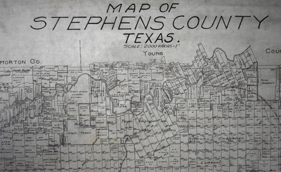 Stephens_county_detail_lg