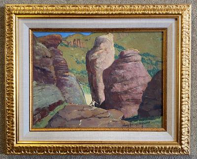Limpio_canyon6