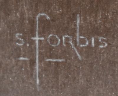 Nativegirlsignature
