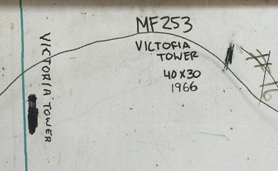 Victoria_tower4