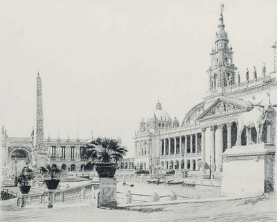 1893_columbian_expo_mechanical_arts1