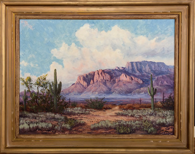 Superstition_mountain1