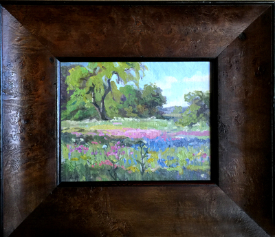 Mesquite_with_pink_phlox2