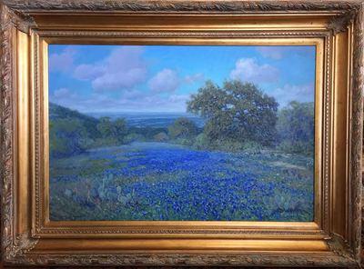 24x36_bluebonnet_landscape_1