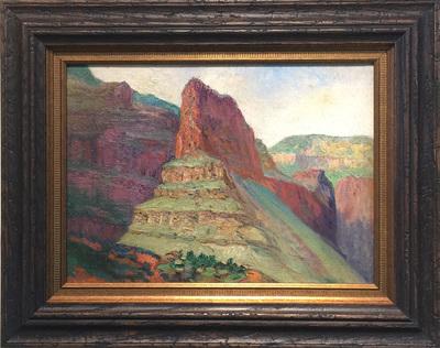 Grand_canyon2