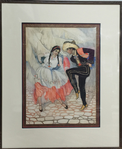 Mexican_dancers2