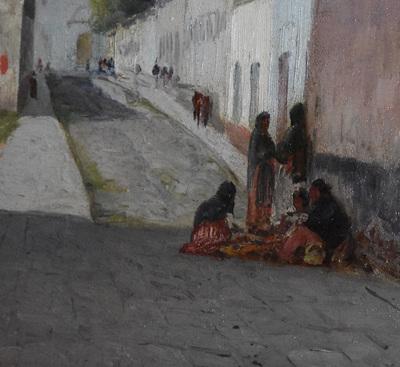 Toluca_mexico3