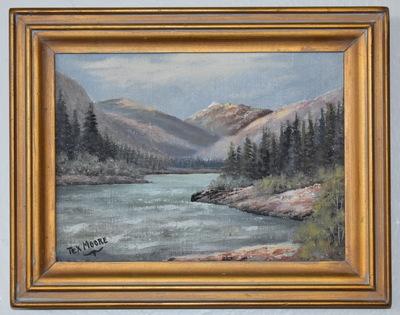 Mountain_river2