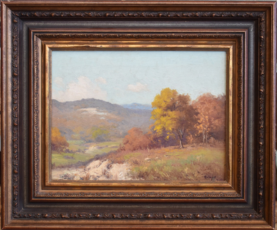 12_x_16_fall_hill_country4