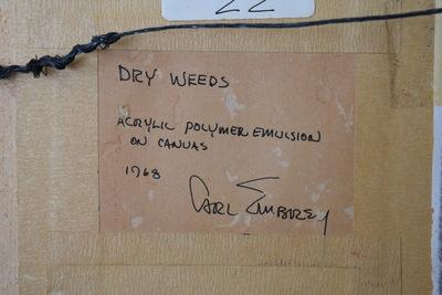 Dry_weeds3