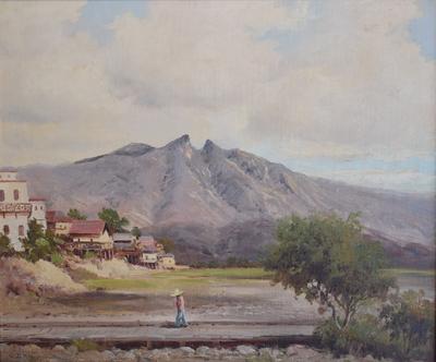 Saddle_mountain11133111