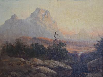 Mountain_scene3