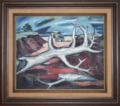 Mid_century_landscape11