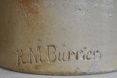 R.m._burrier_1_gallon_jug4
