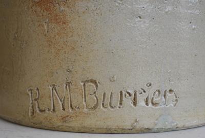 R.m._burrier_1_gallon_jug4