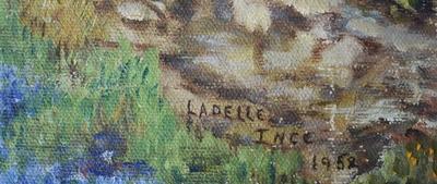 Ladelle_ince1958sig