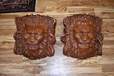 Lionheads1