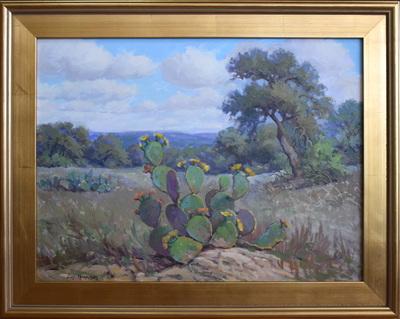 18_x_24_cactus3
