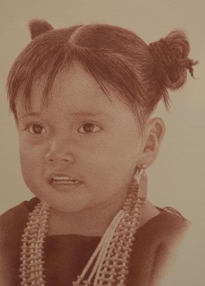 Hopi_girl3