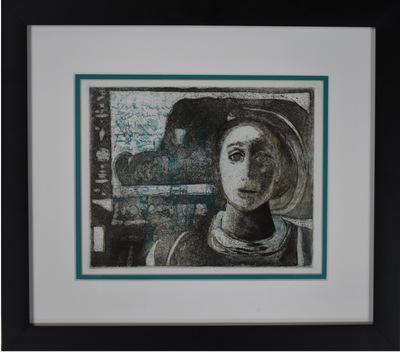 Womanportrait2