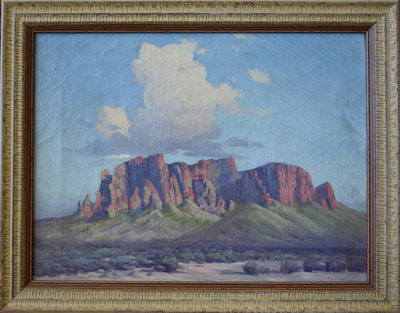Chisos_mountains2