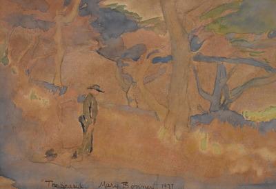 Watercolor1927c