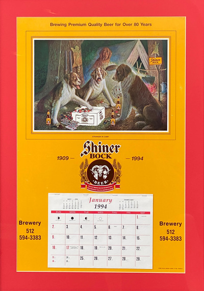 1994_calendarredborder1
