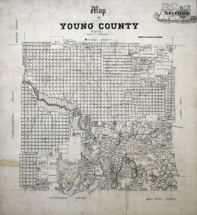 Youngcounty