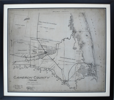 Cameron_county_framed