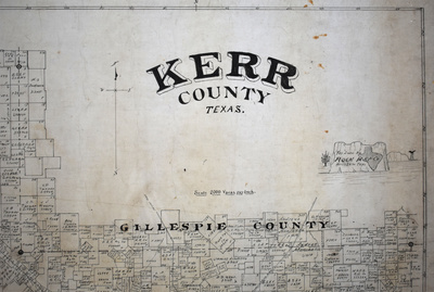 Kerrcountydetail