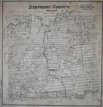 Stephens_county_sm