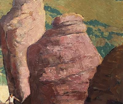Limpio_canyon1