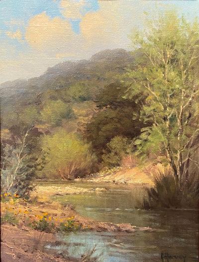 12_x_9_spring_creek2