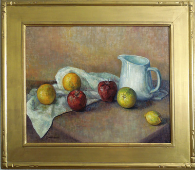 Carrington_still_life
