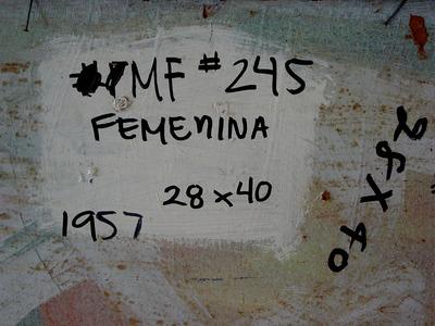 Femenina30x48b