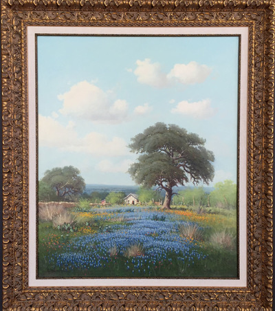 Harvey36x30bluebonnet1