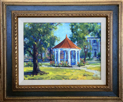 King_william_gazebo2