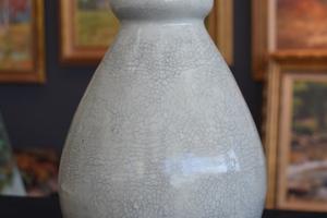 Huge_crackle_vase3