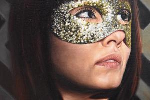 Masked_lady4