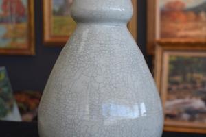 Huge_crackle_vase4