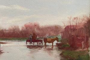 Mexican_water_cart3