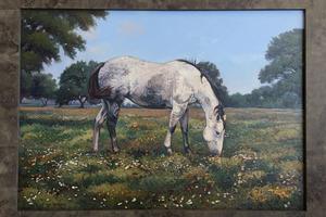 Roan_horse_34_x_48_a